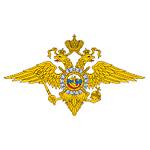 В Грибановском районе в ДТП пострадали 8 человек